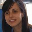 Berenice Silva