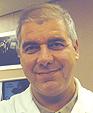 Dr. Stefano Bianchi
