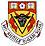 University of Calgary;
