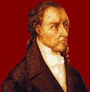 «José Gaspar Rodríguez de Francia»