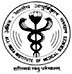 All India Institute of Medical Sciences, Nueva Delhi, India;