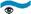 ojoazul72103.jpg (3026 bytes)