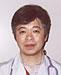 Dr. Kazunari Matsumoto