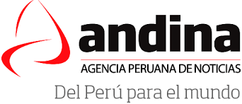agenc_peruana_notic.png