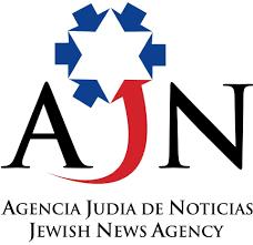 agencia_ajn.png