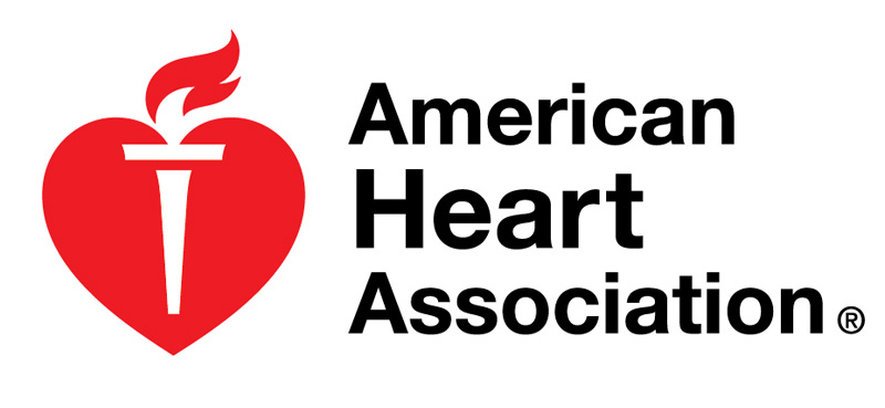 amer_heart_association.jpg