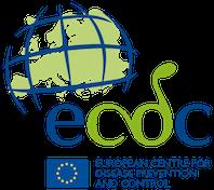 euro_c_disea_prev_control_ecdc.png