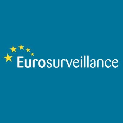 eurosurveillance.jpg