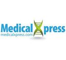 medicasxpress.png