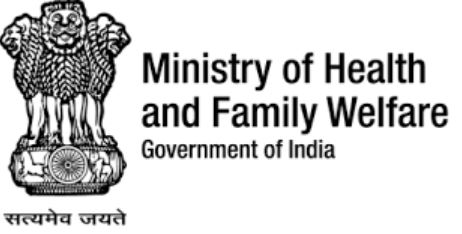 min_salud_bienestar_familia_india.jpg