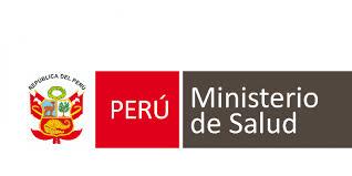 minis_salud_peru.jpg