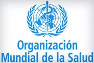 organizacion_mundial_de_la_salud.png