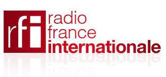 radio_francia_internacional_rfi.jpg