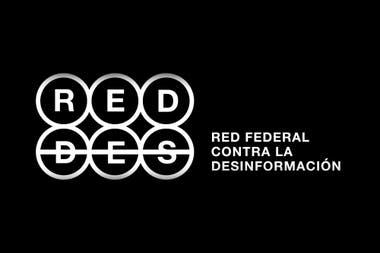 red_feder_contra_desif.jpg