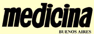 revist_medicina_bs_as.jpg