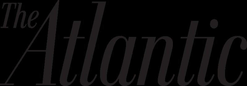 the_atlantic.png
