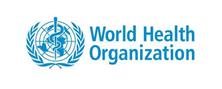 whorld_health_organitation.png