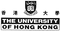 Department of Obstetrics & Gynaecology, The University of Hong Kong, Hong Kong, China;