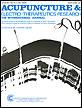 Acupuncture & Electro-Therapeutics Research