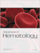 Advances in Hematology