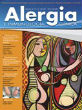 Alergia e Inmunología Clínica