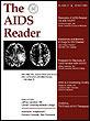 AIDS Reader