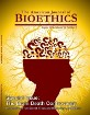American Journal of Bioethics