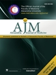 Alexandria Journal of Medicine