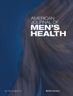 American Journal of Men's Health