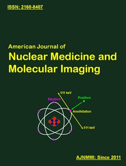 American Journal of Nuclear Medicine and Molecular Imaging
