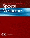 American Journal of Sports Medicine