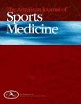 American Journal of Sports Medicine