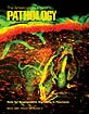 American Journal of Pathology