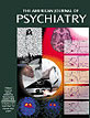 American Journal of Psychiatry (Edici�n Espa�ola)