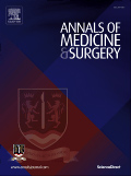 Annals of Medicine and Surgery