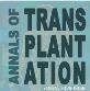 Annals of Transplantation