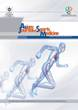 Asian Journal of Sports Medicine