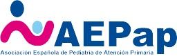 Asociación Española de Pediatría de Atención Primaria