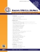 Balkan Medical Journal