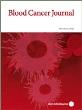 Blood Cancer Journal