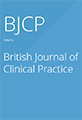 British Journal of Clinical Practice (BJCP)