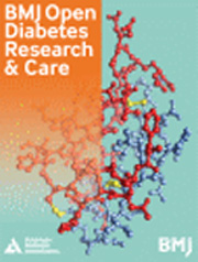 BMJ Open Diabetes Research & Care