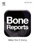 Bone reports