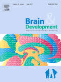 Brain & Development
