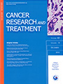 Cancer Research and Treatment