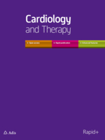 Cardiology and Therapy