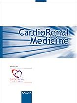 CardioRenal Medicine
