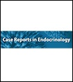 Case Reports in Endocrinology