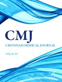 Chonnam Medical Journal