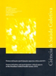 Revista Ci�ncia & Sa�de Coletiva